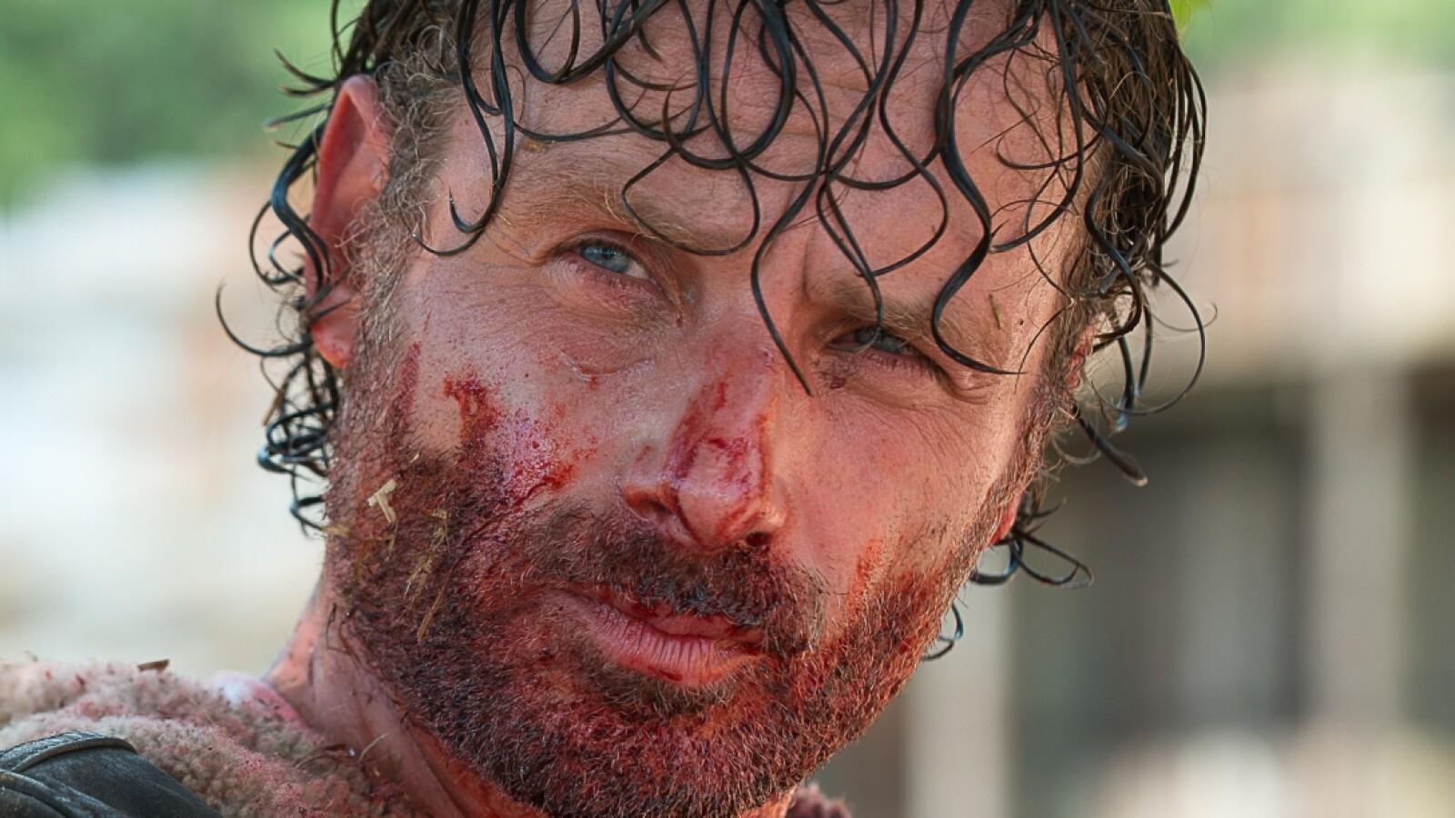 Mega The Walking Dead-Crossover: Die Stars aller 3 (!) Serien versammeln sich