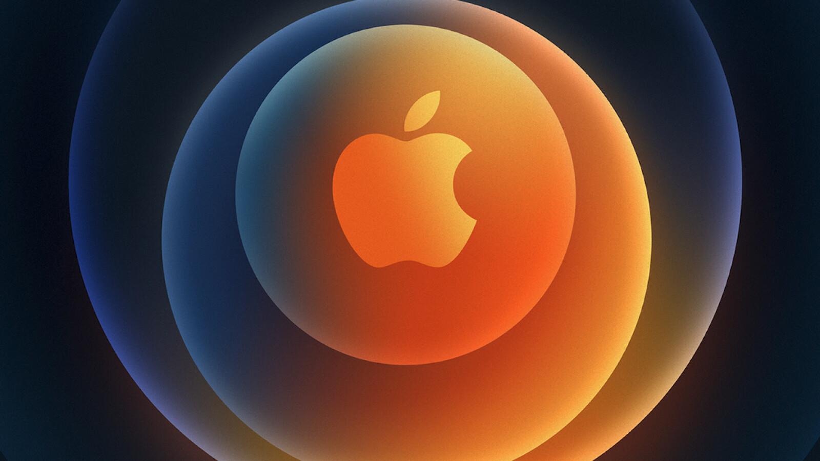 iOS 12 Das sind die neuen Funktionen   NETZWELT