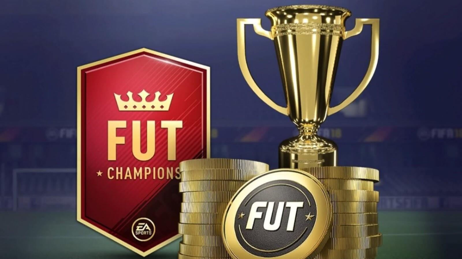 Fifa 18 Ultimate Team Mehr Münzen Verdienen Tipps Für Mehr Coins