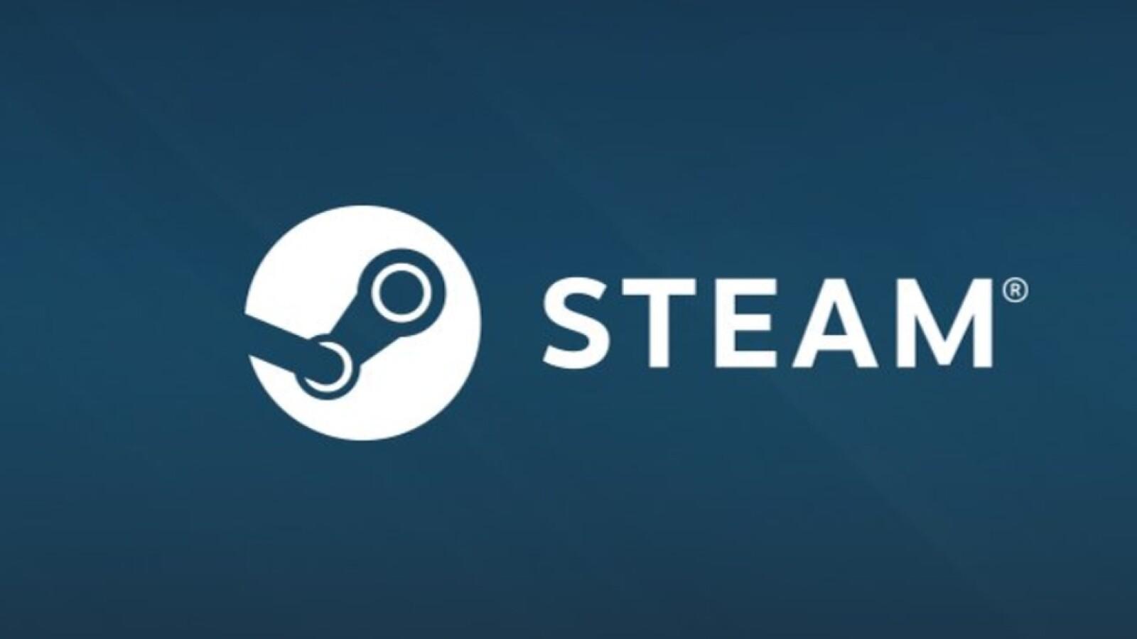 Steam: Sicherheitslücke gefährdete Spieler jahrelang - das solltet ihr wissen