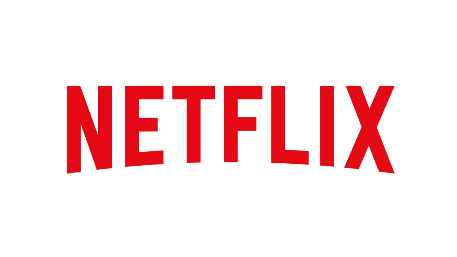 Netflix : So kündigt ihr euer Monatsabo
