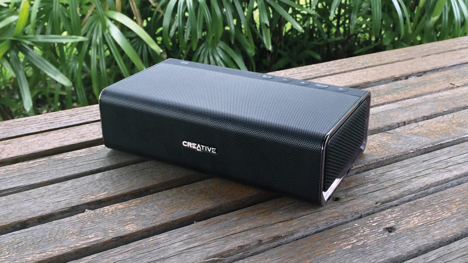 Bluetooth Lautsprecher Im Test 31 Boxen Von Gunstig Bis Flashig Im