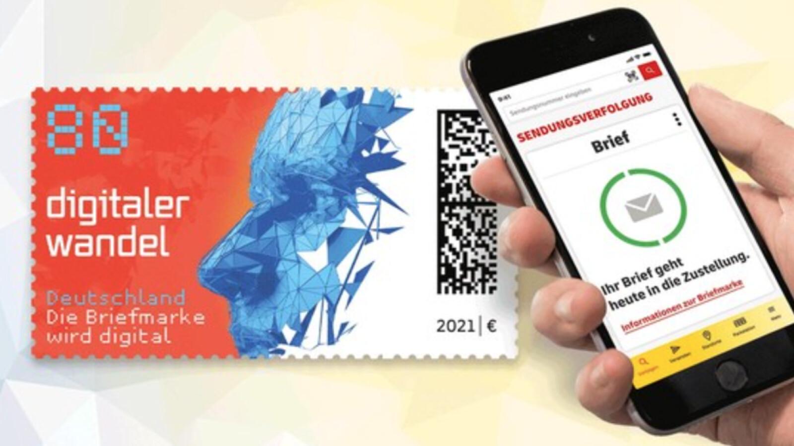 Deutsche Post Gehaltstabelle 2021