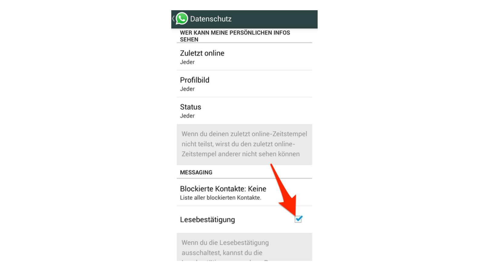 Liste der blauen chat-apps symbole aus