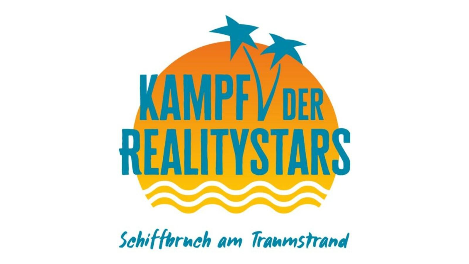 "Neu im TV: Seht jetzt den Begin der 2. Staffel der Actuality-Present ""Kampf der Realitystars"""