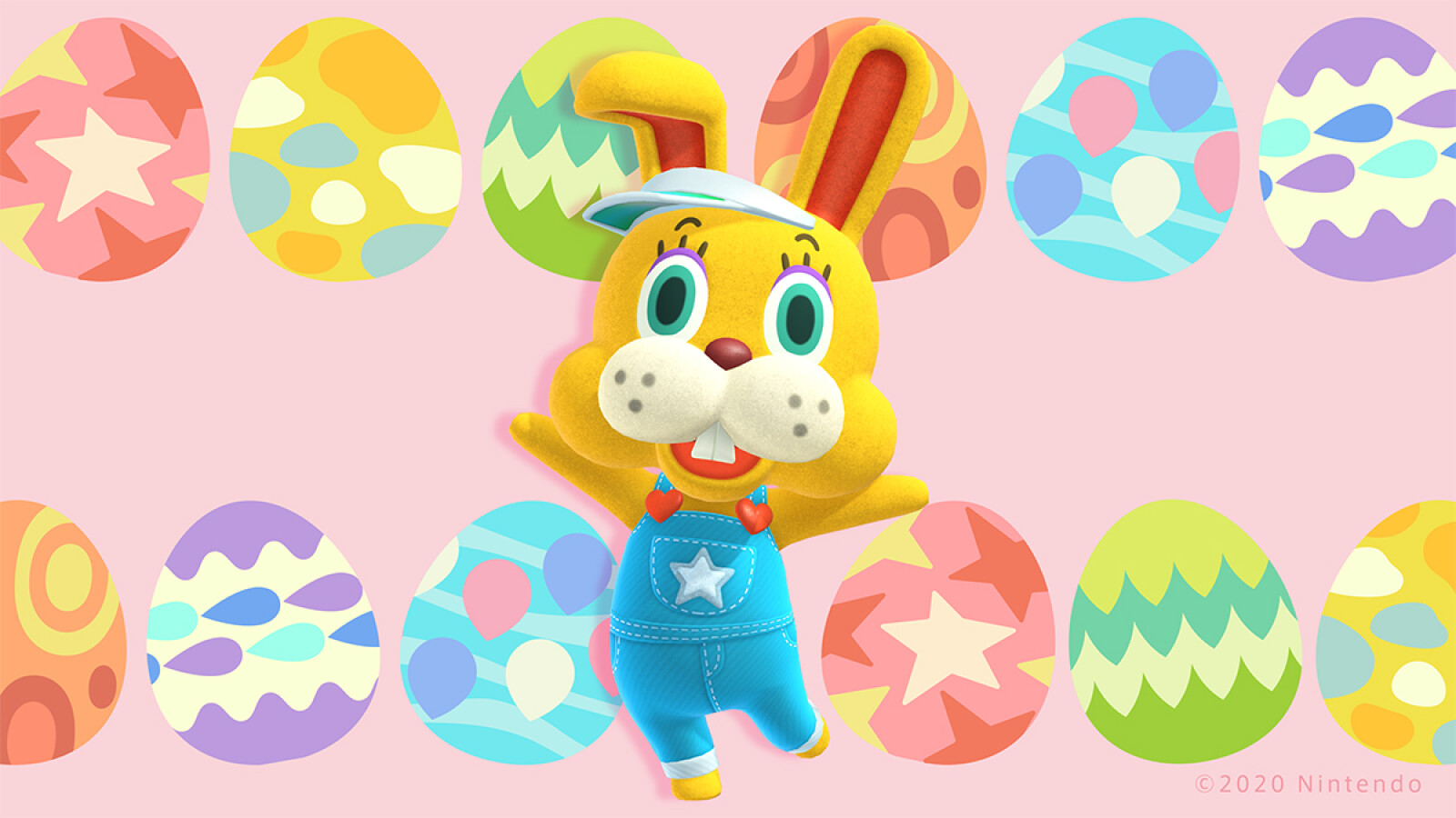 Animal Crossing New Horizons: Oster-Event verärgert viele Spieler
