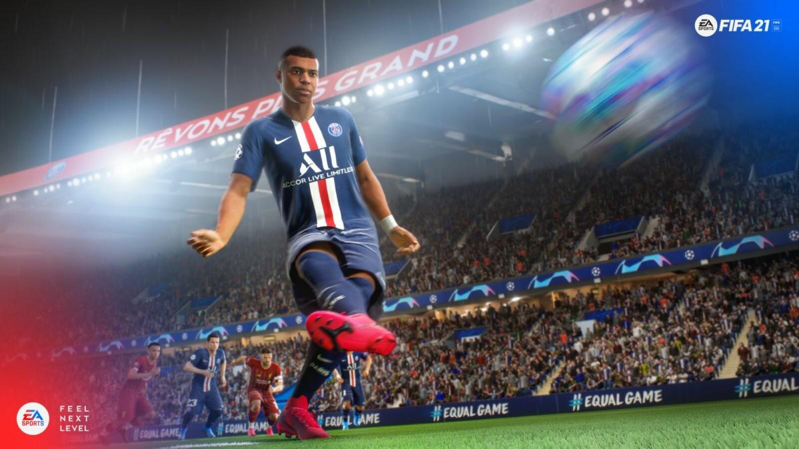 Modus FIFA Ultimate Team: Zum Bestpreis für PS4, Xbox und PC...