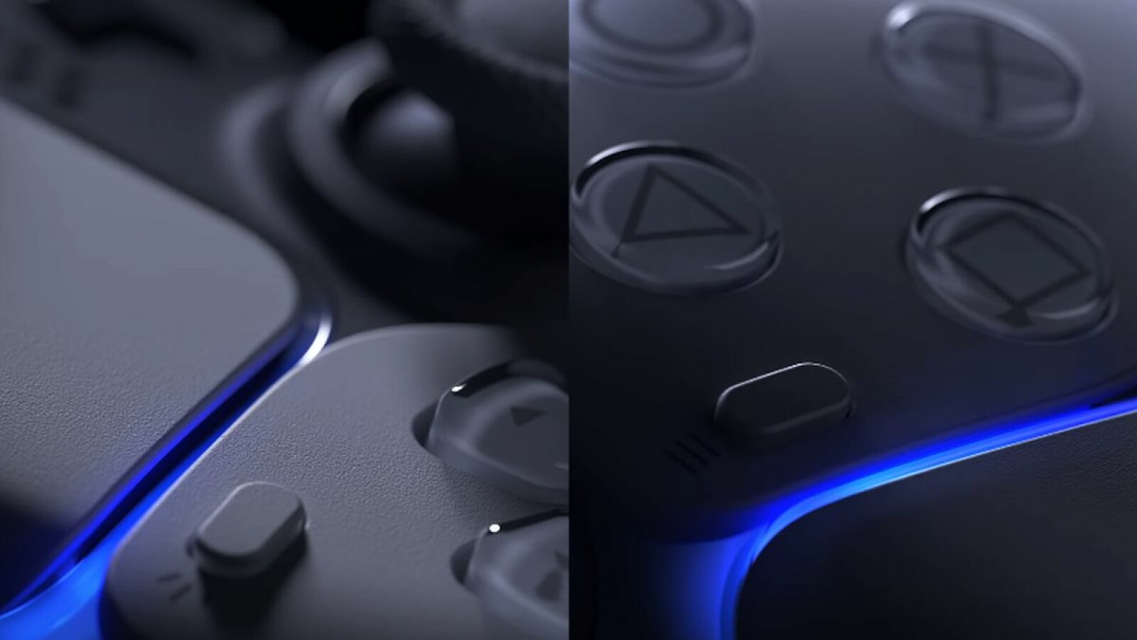 PS5 event: Sony provides a welcome update for the next unveiling