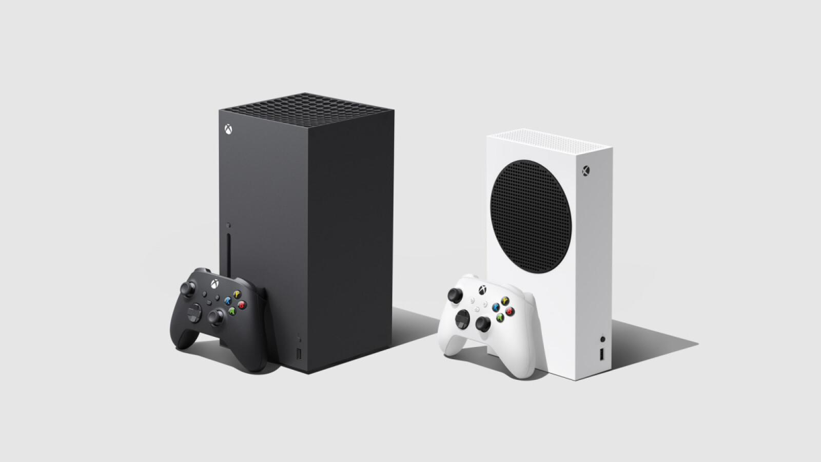 Xbox Series X kaufen: Bei diesen Händlern solltet ihr unbedingt vorbeischauen