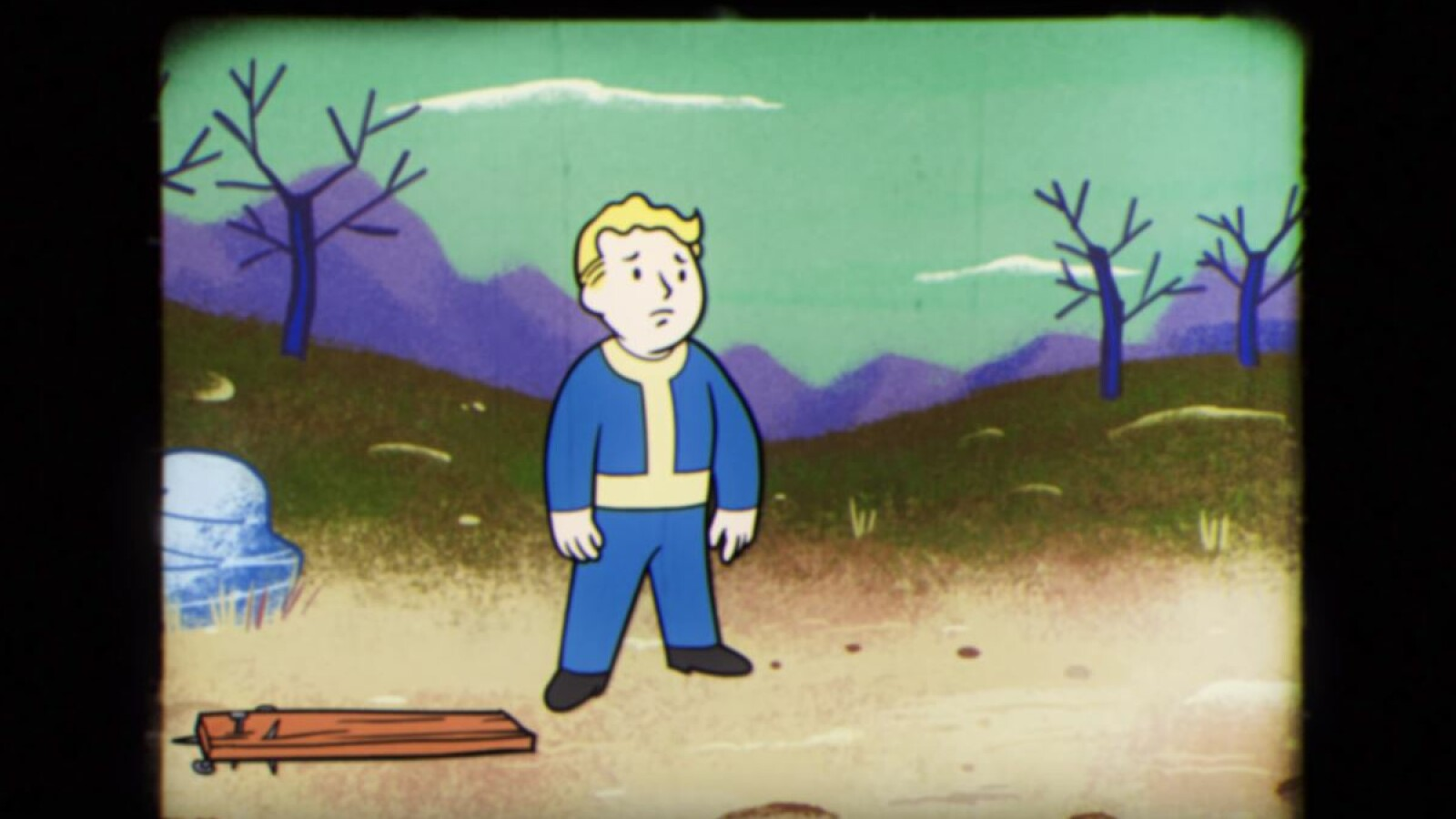 Fallout 76: PC version is not displayed on Steam