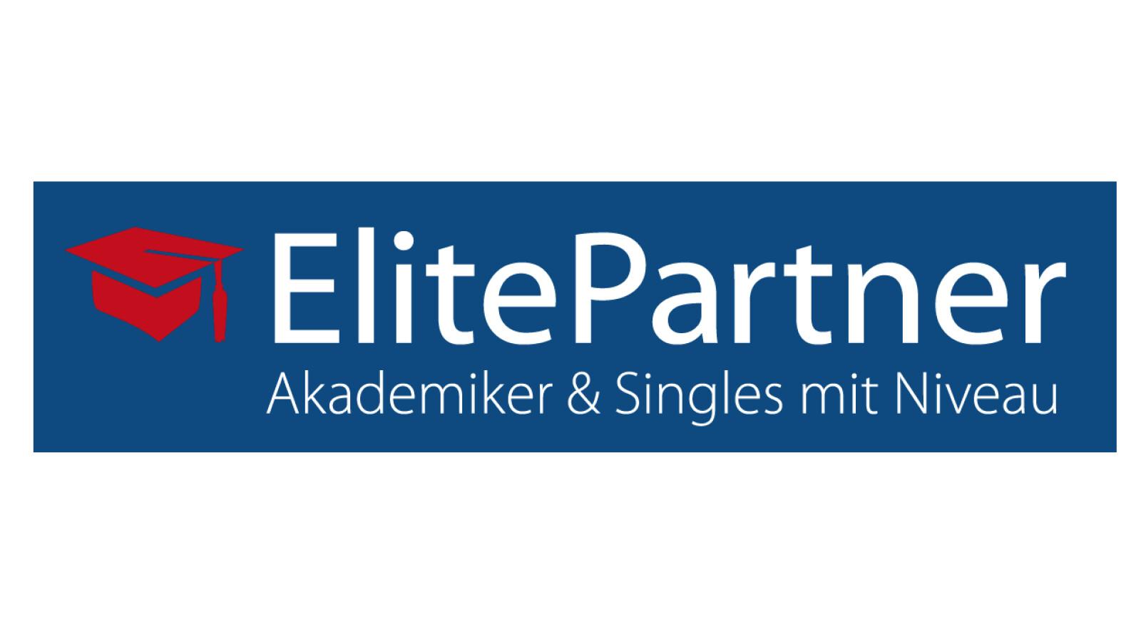 Flirten elitepartner
