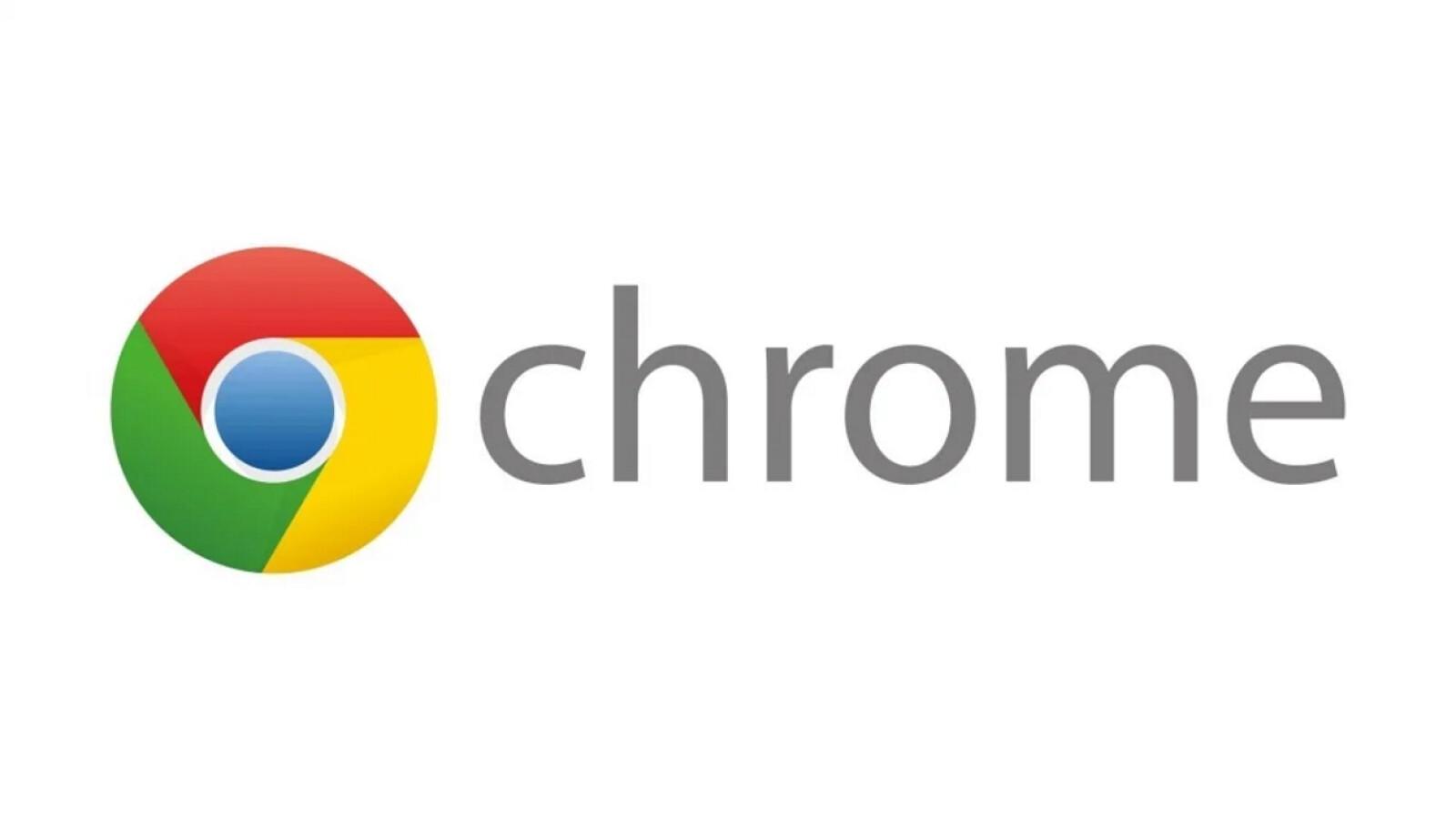 Google Chrome: Diese praktische Funktion gibt es jetzt auf Android-Smartphones
