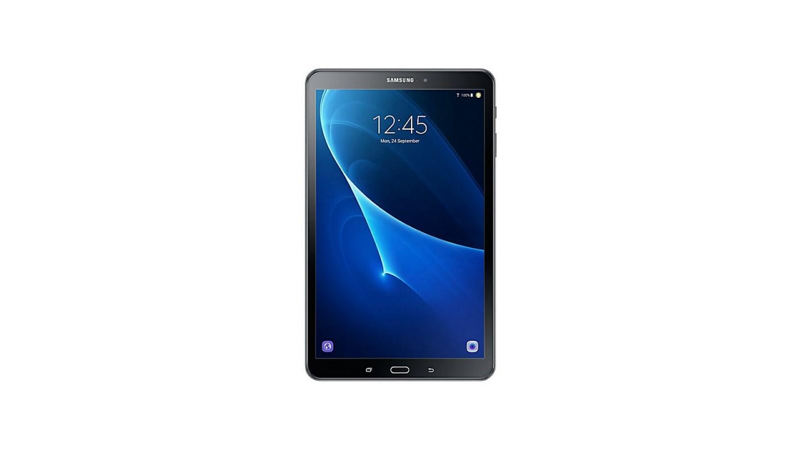 Galaxy Tab A 2016 Android 81 Oreo In Deutschland Verfgbar Samsung A7 16gb Netzwelt