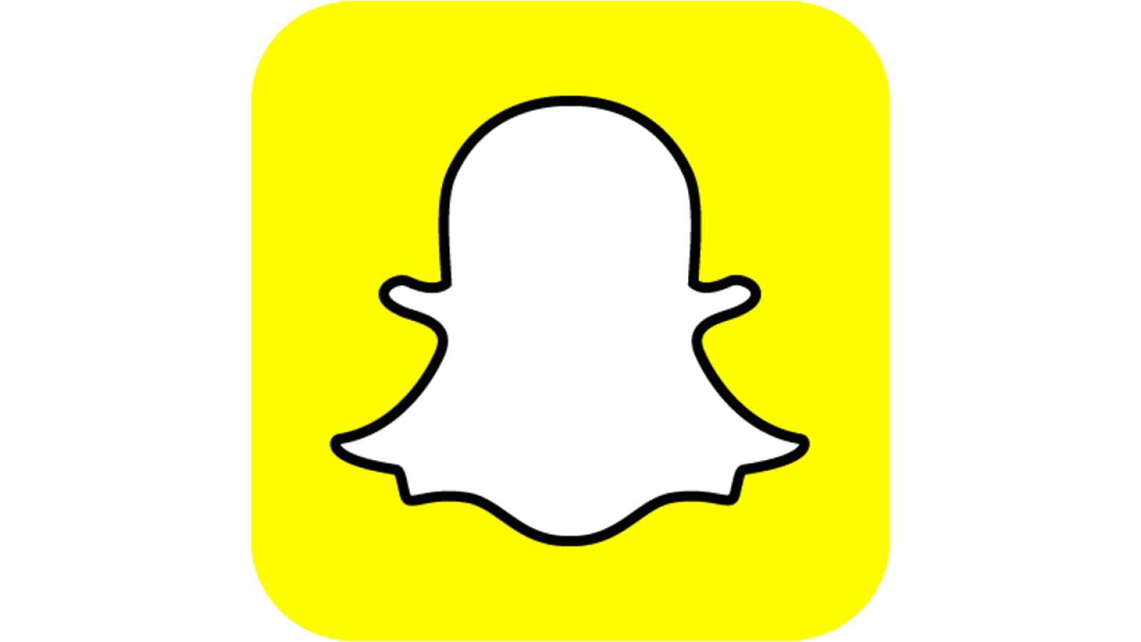 Snapchat: So nutzt ihr den Messenger am PC  NETZWELT