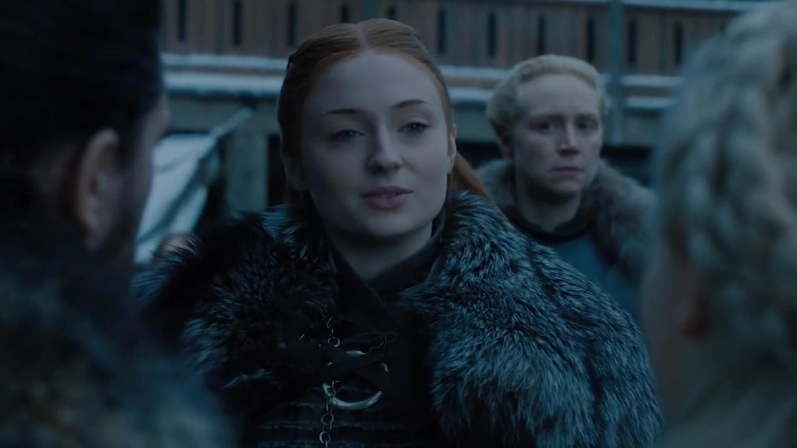 Game Of Thrones Unterschiede