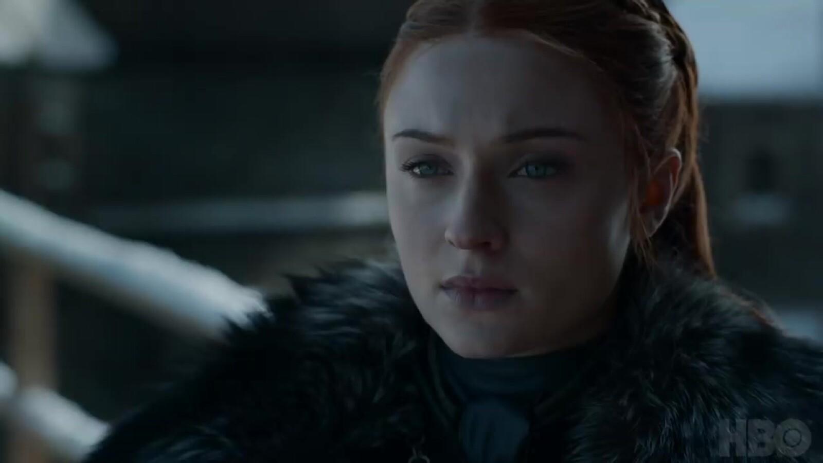 Game of Thrones Staffel 8: 50 interessante Spoiler und Leaks aus dem GoT-Finale