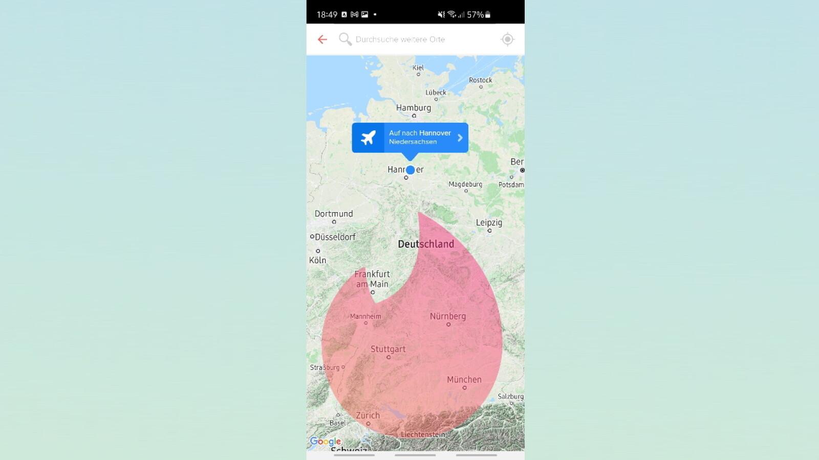 Whatsapp tinder wechseln auf Wie spioniere