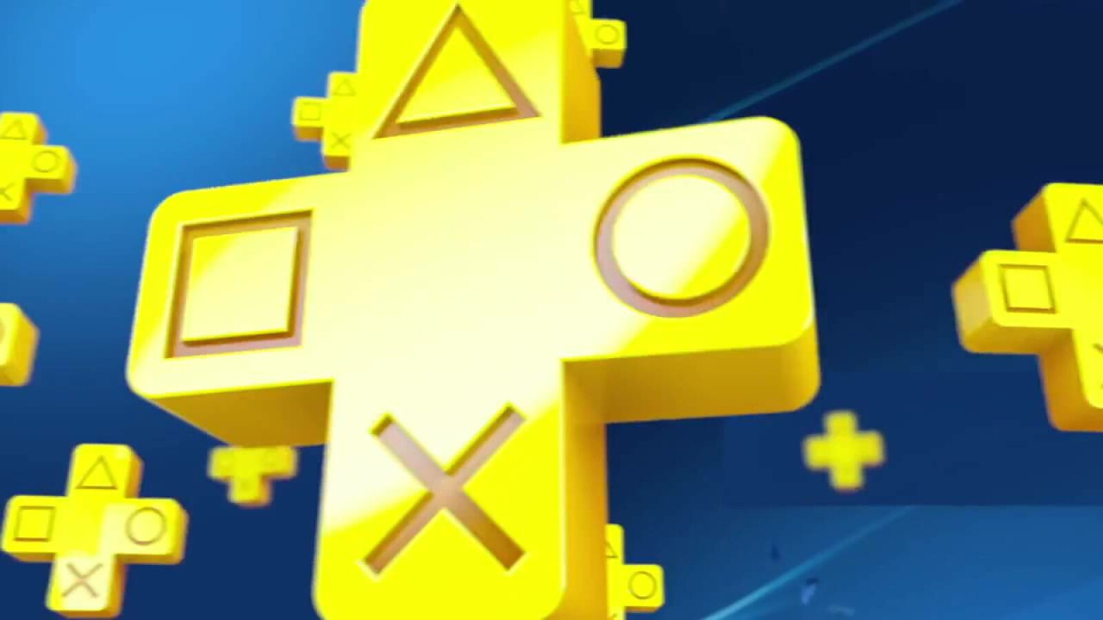 PS Plus - August: Kostenlose Spiele jetzt für PS4 und PS5 ...