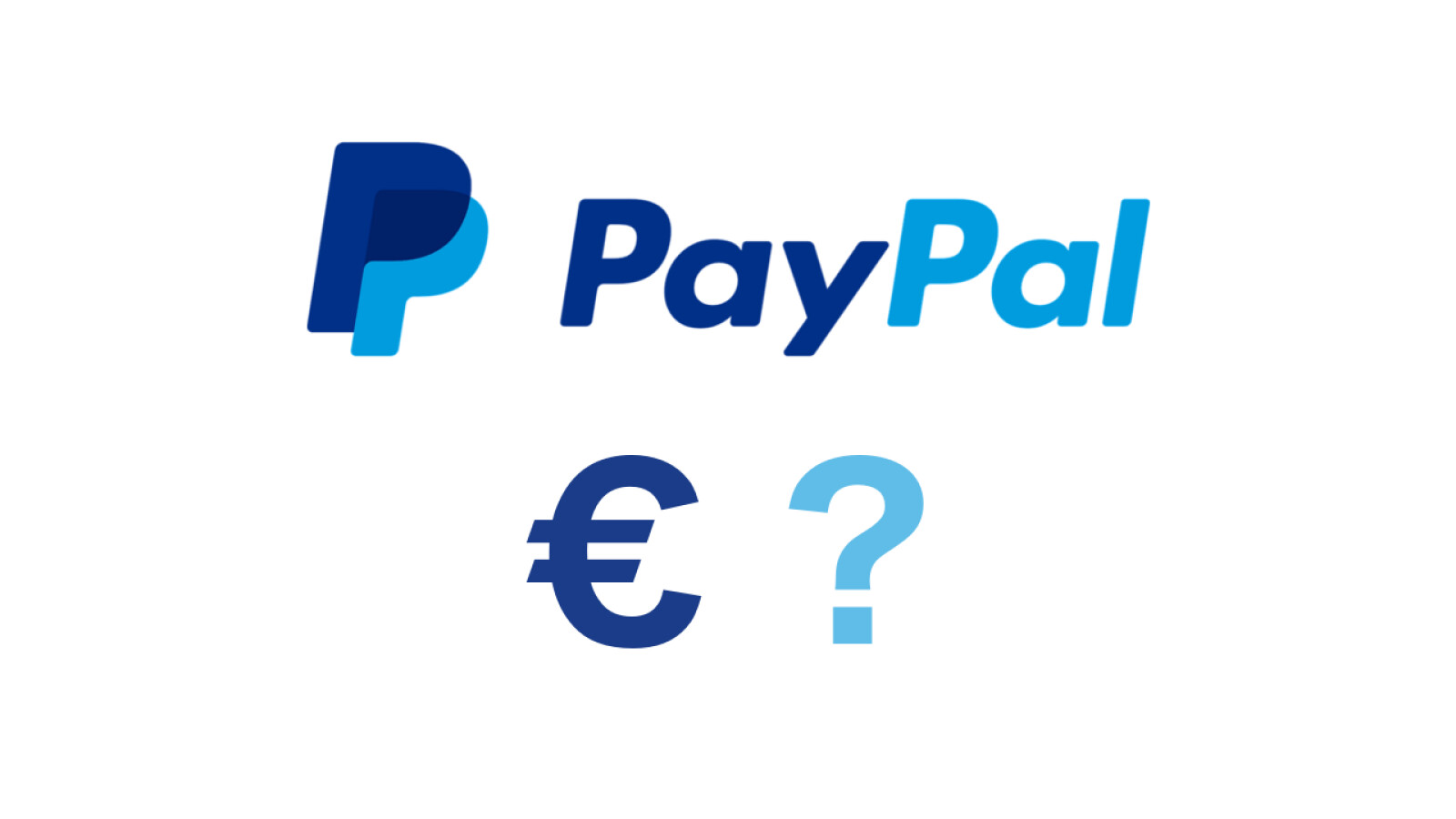 Paypal Betrugsmasche Käufer