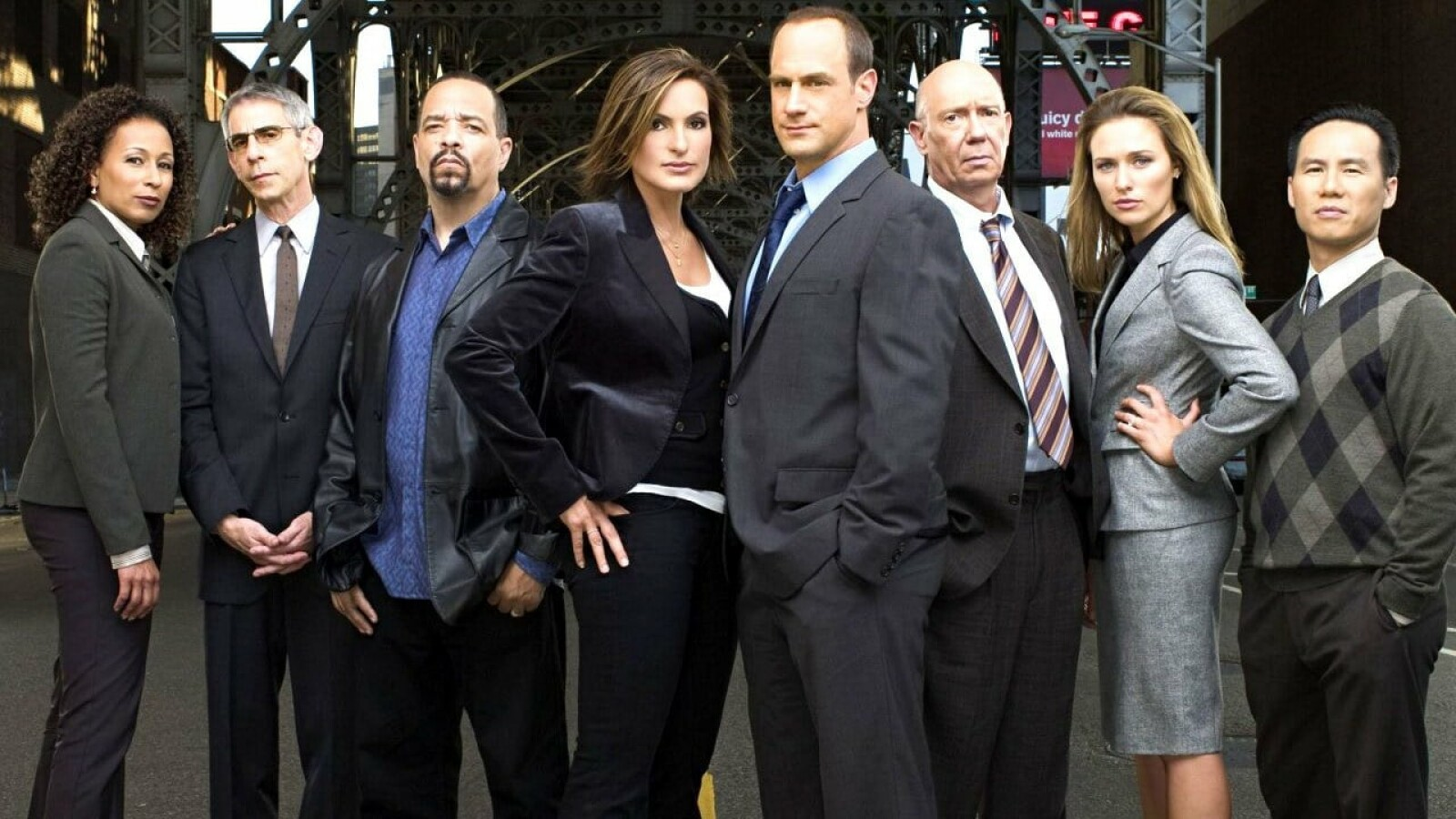 Law And Order Special Victims Unit Staffel 16 Deutsch Stream