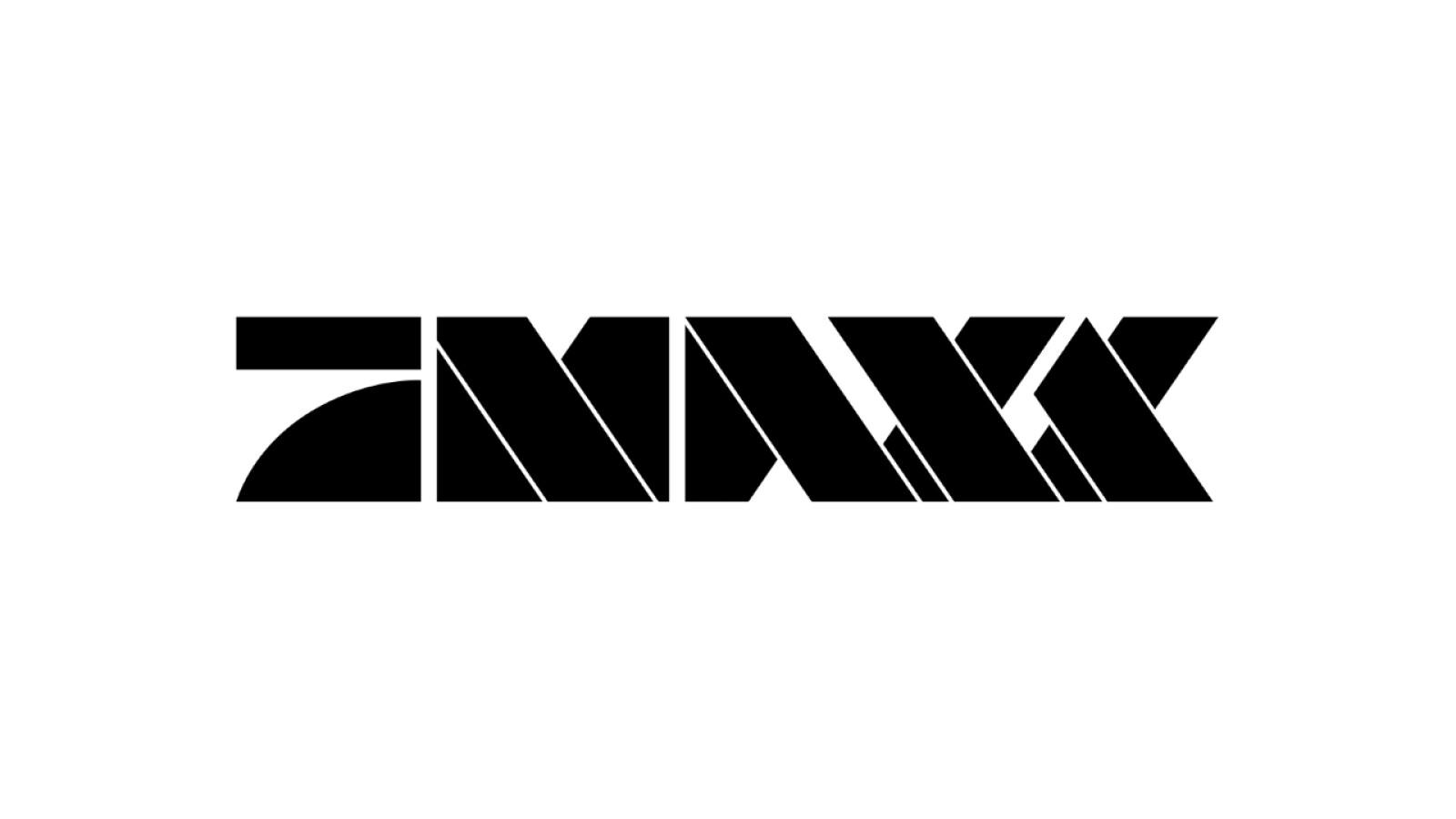 Prosibenmaxx