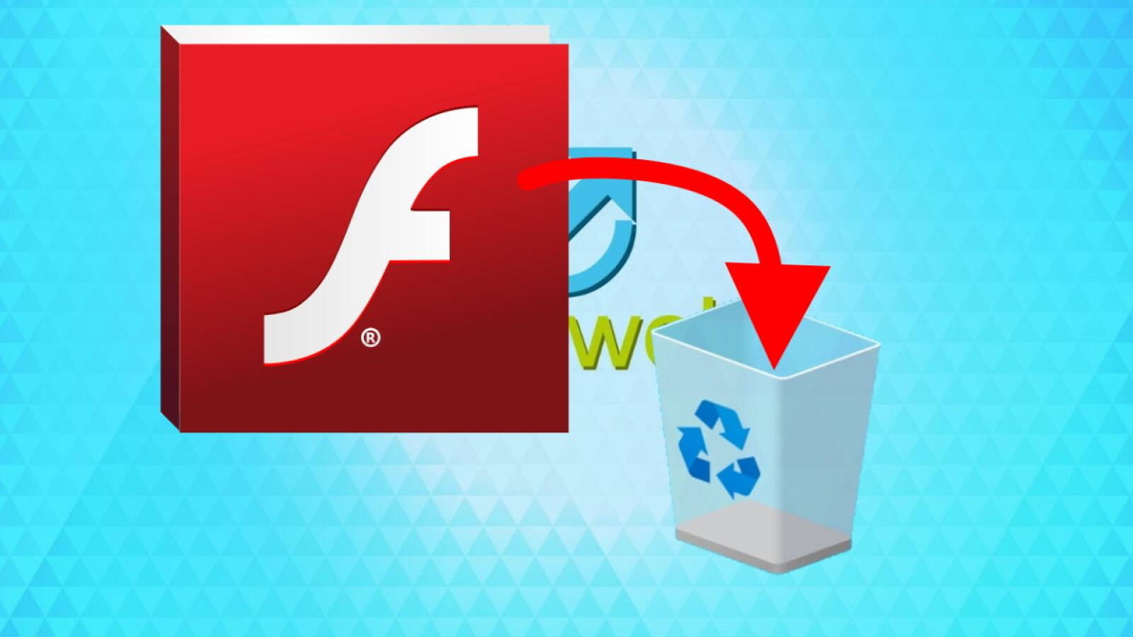 Flash Player Für Google Chrome Kostenlos