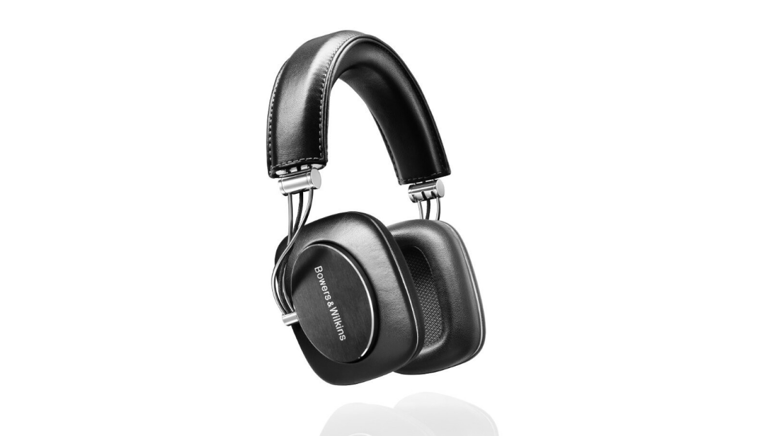 Bowers & Wilkins P7 (Wireless) im Test: Für Audio-Nerds - NETZWELT