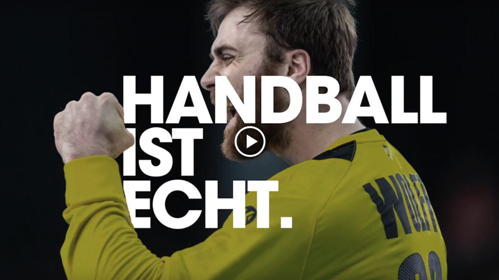 Gute Bundesliga Streams