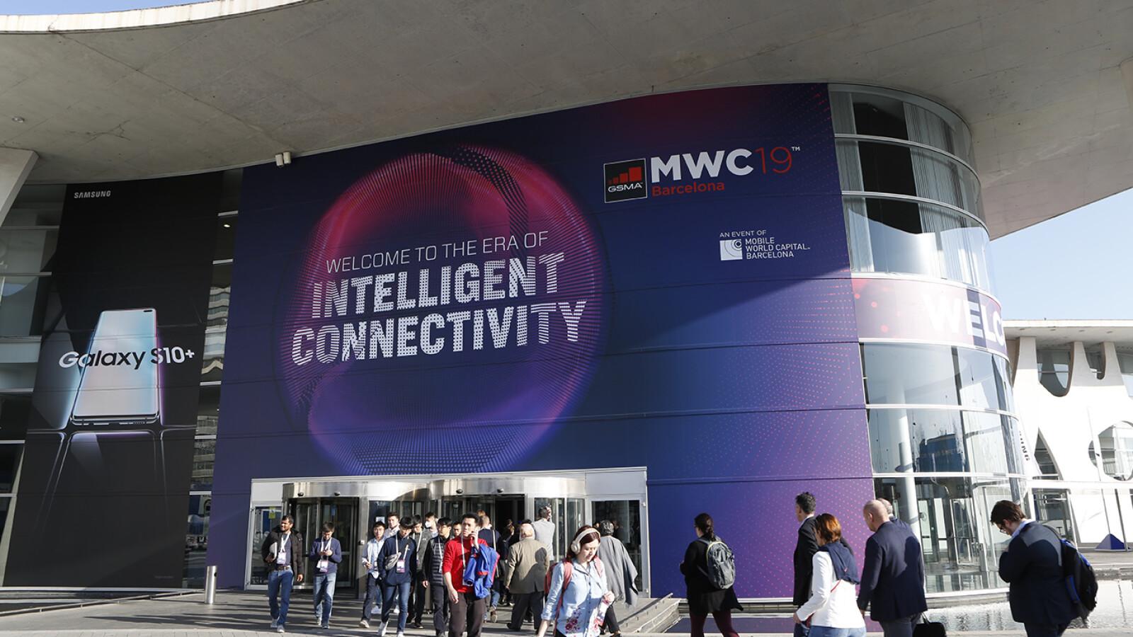 MWC-Vorschau 2020: Diese Smartphone-Neuheiten erwarten wir