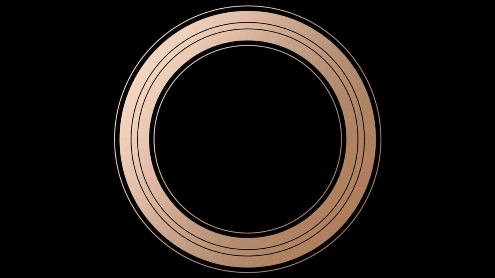 apple watch 4 spoiler so sieht die series 4 und das neue watch face aus netzwelt. Black Bedroom Furniture Sets. Home Design Ideas