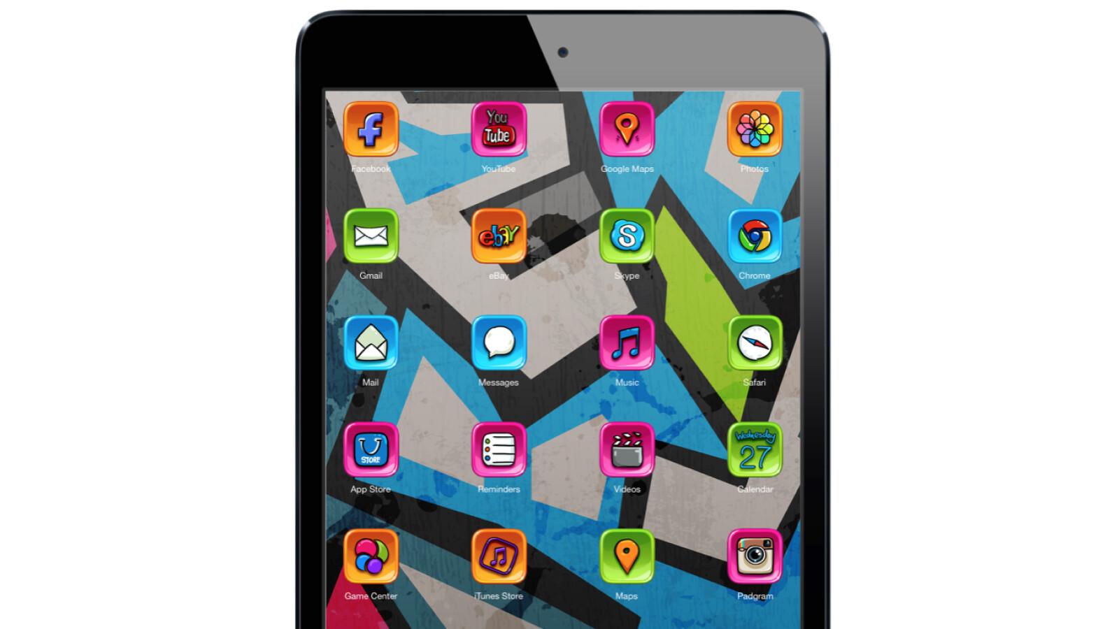 iPhone: Icons ändern - Anleitung ohne Jailbreak - NETZWELT
