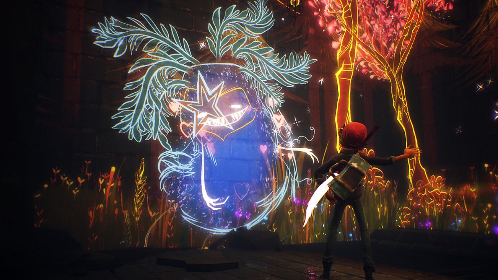 PlayStation VR: Diese 552 Spiele sind für PSVR bestätigt - NETZWELT
