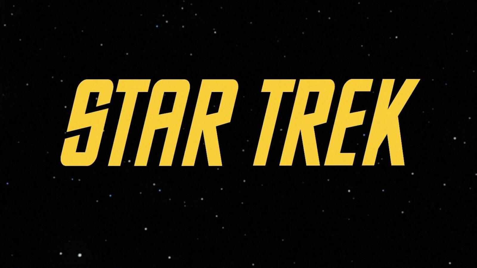 Star Trek Reihenfolge Filme