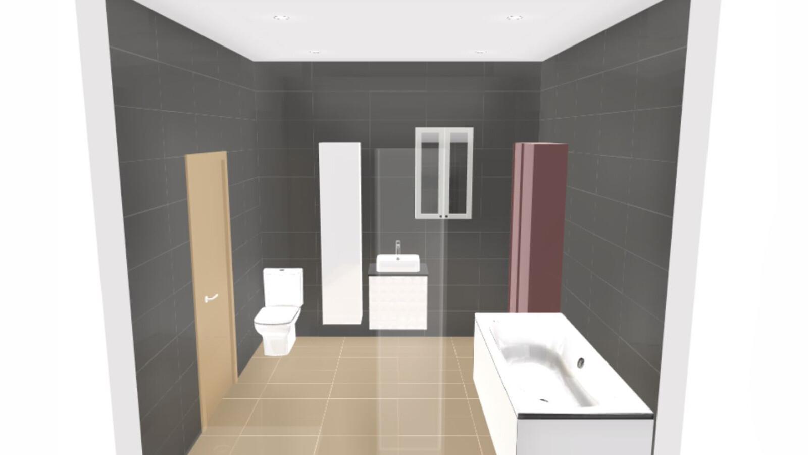 Ikea Planer So Richtet Ihr Ein Euer Badezimmer Ein Netzwelt
