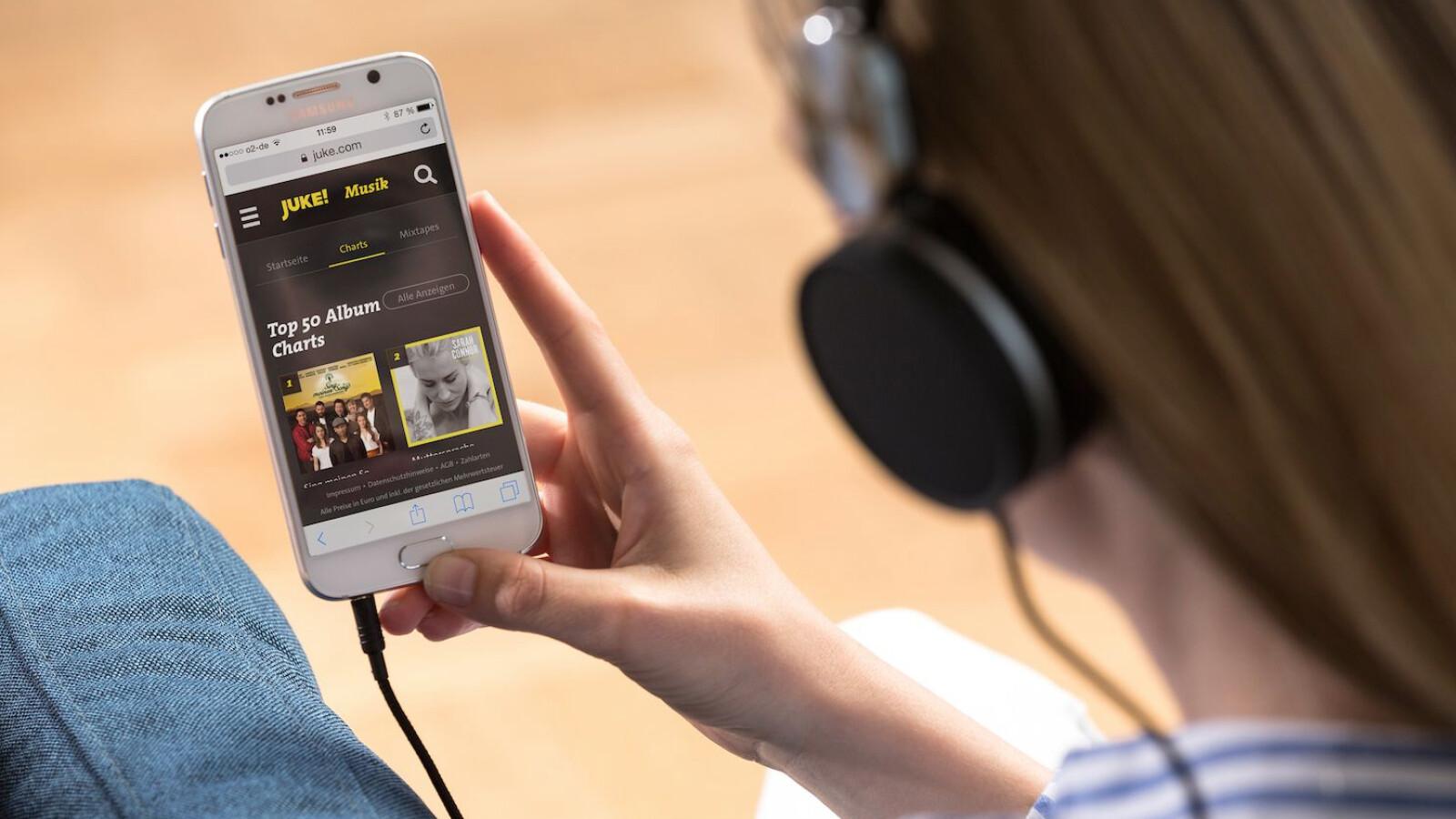 video streaming dienste kostenlos