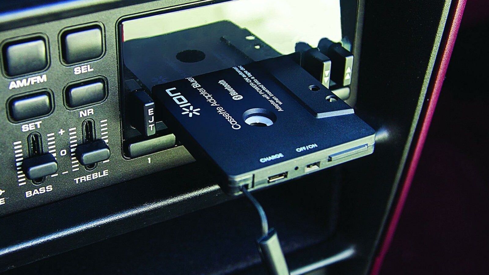 bluetooth mit diesen adaptern r stet ihr den funkstandard. Black Bedroom Furniture Sets. Home Design Ideas