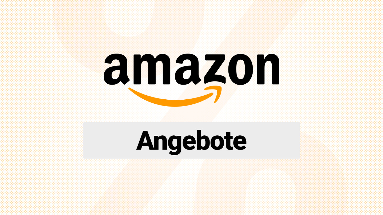 amazon bankeinzug kein geld auf konto
