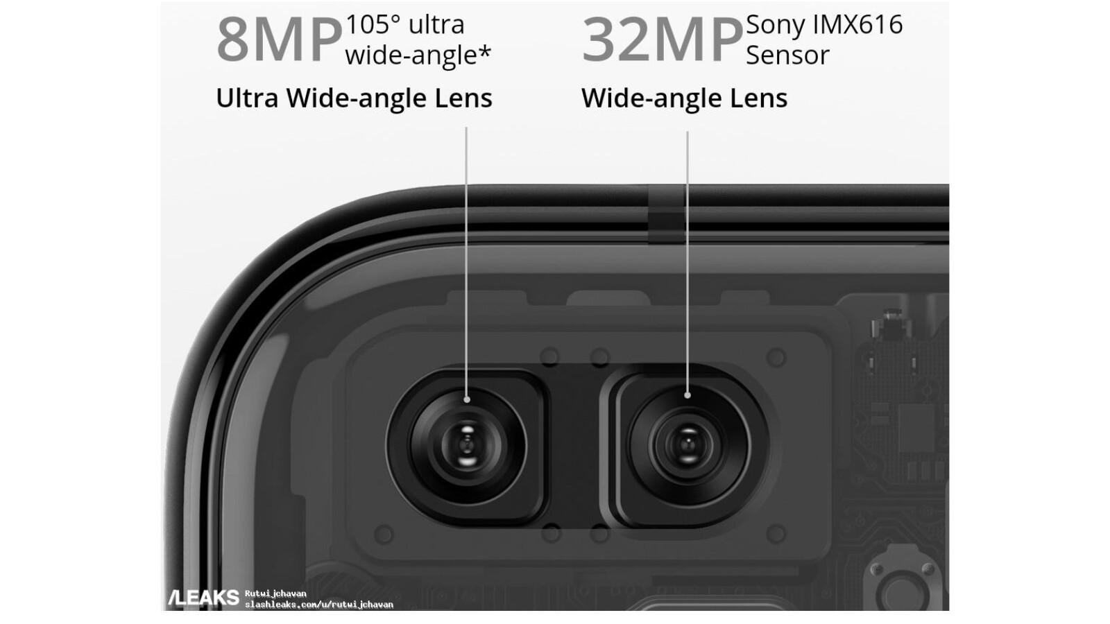 OnePlus Nord: Hersteller bestätigt OLED-Display