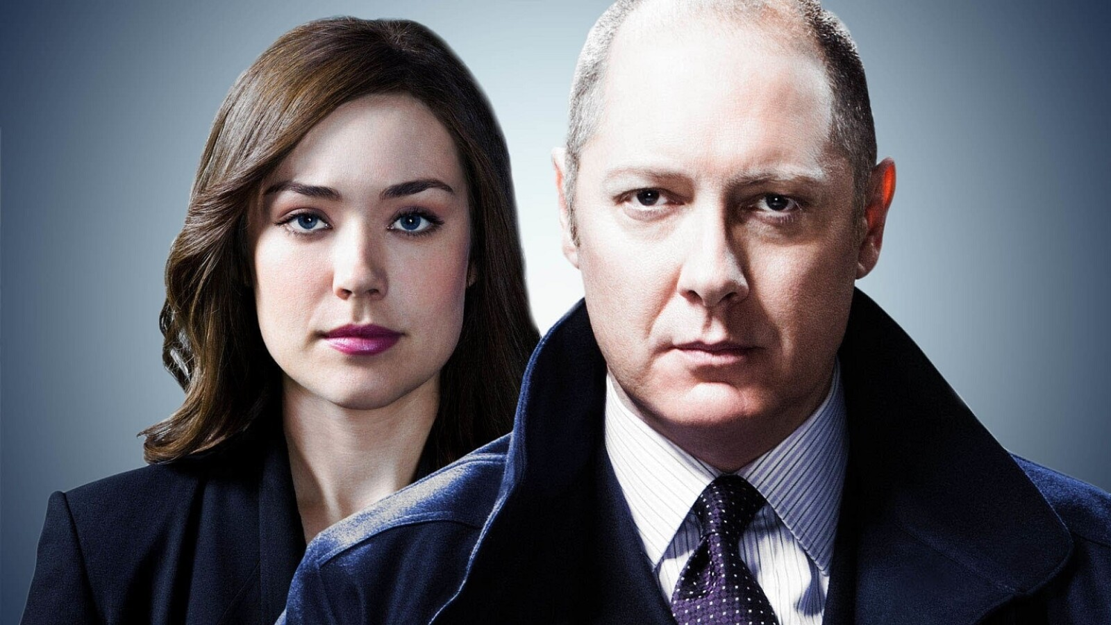 The Blacklist Staffel 6 Netflix