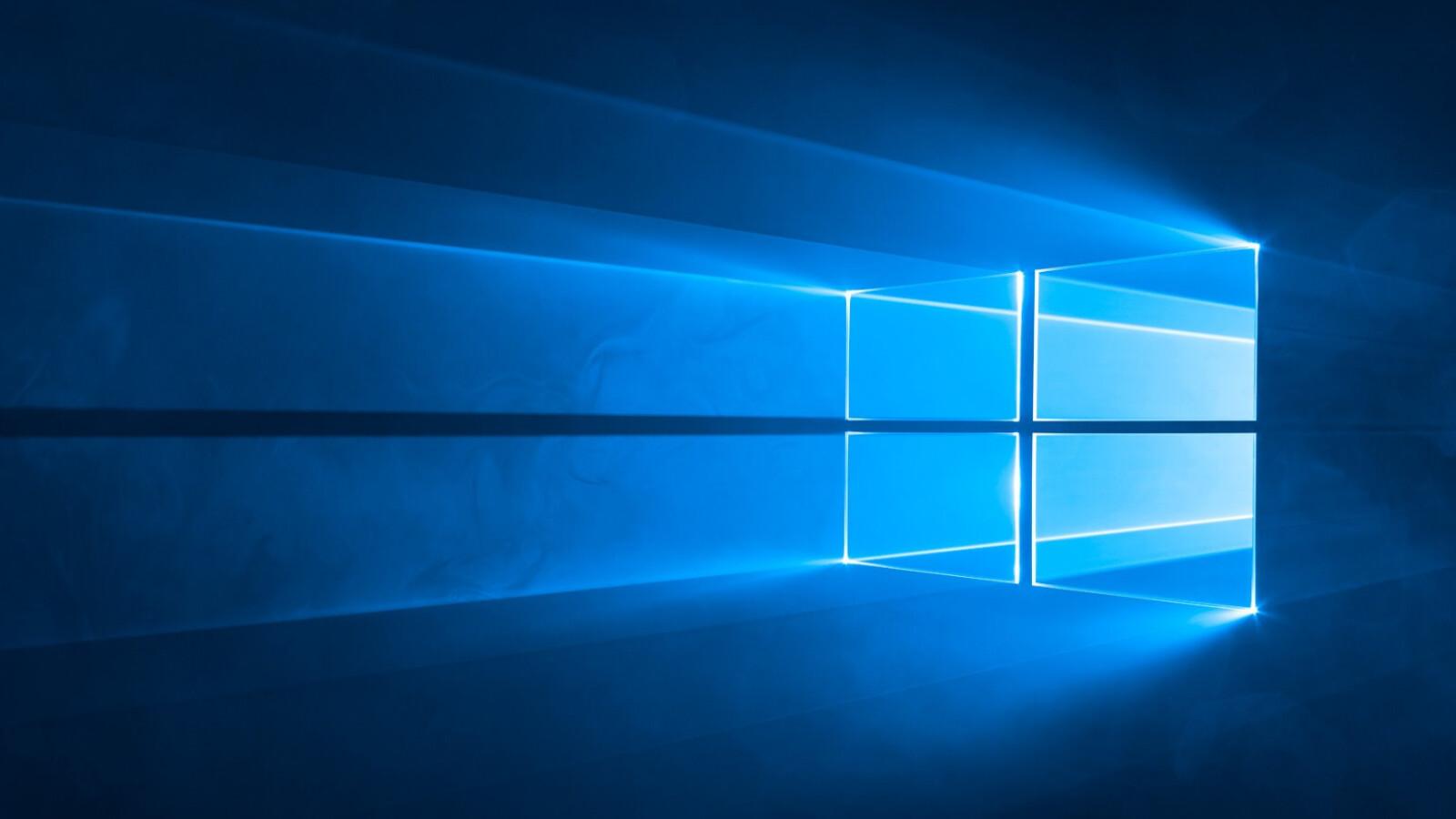 Windows 10 wird sicherer: Microsoft kündigt Kernel Data Protection an