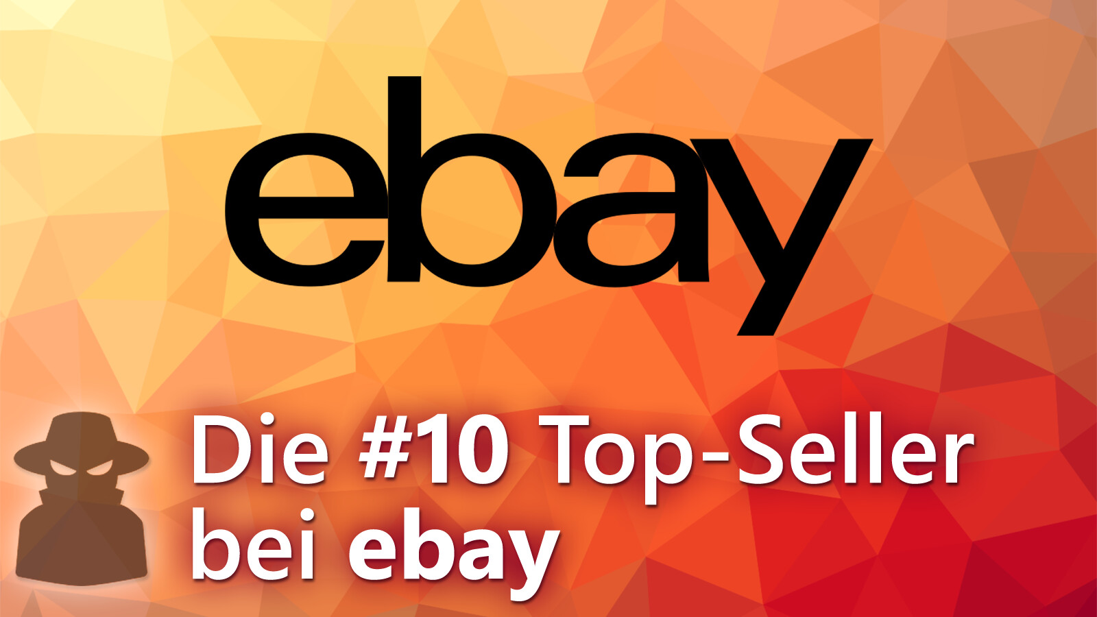 Black Weekend-Insider: Die 10 Top Cyber-Deals bei eBay