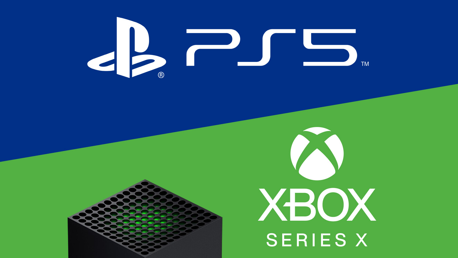 Nach der PS5-Vorstellung: Xbox Series X-Chef Spencer ist nun noch zufriedener