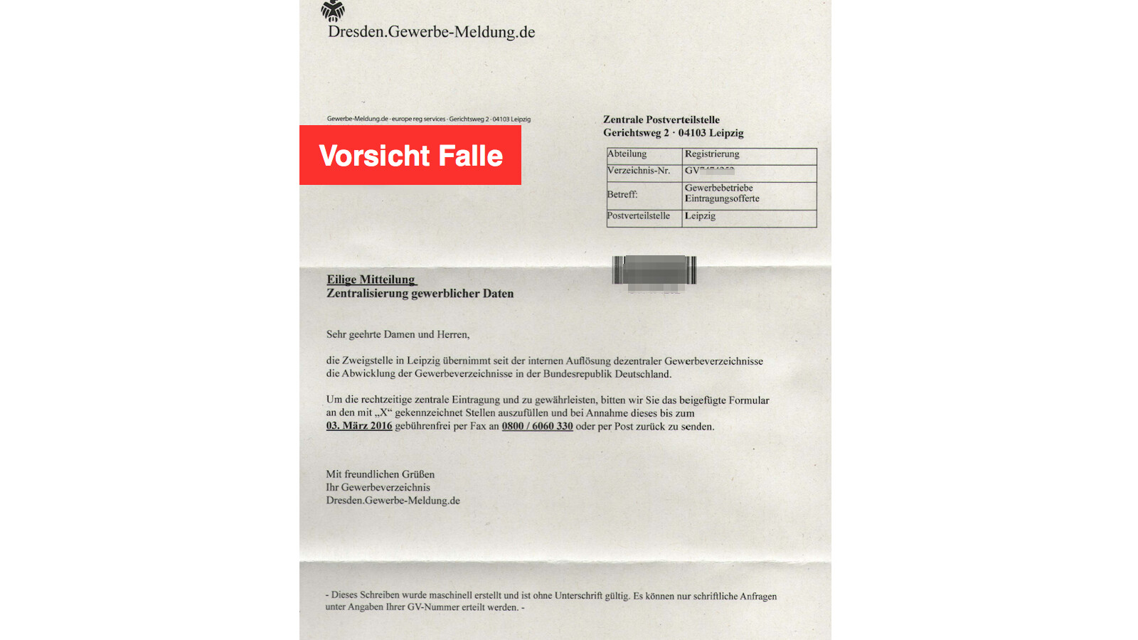 Gemütlich Rechtsanwaltsgehilfin Und Anschreiben Bilder - Beispiel ...