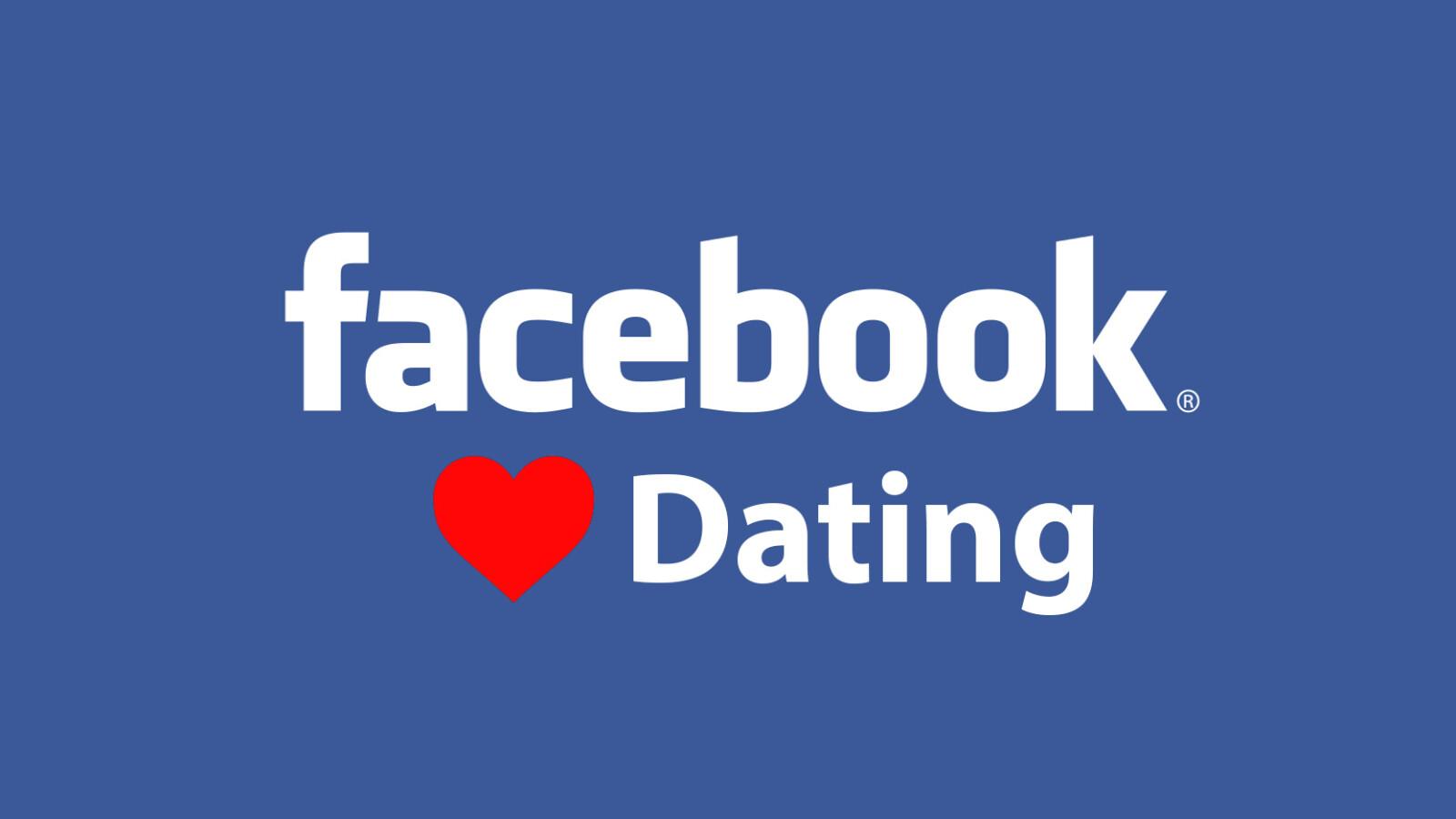 Schnüpels Taeon Dating-GerüchteSong Joong ki von 2014