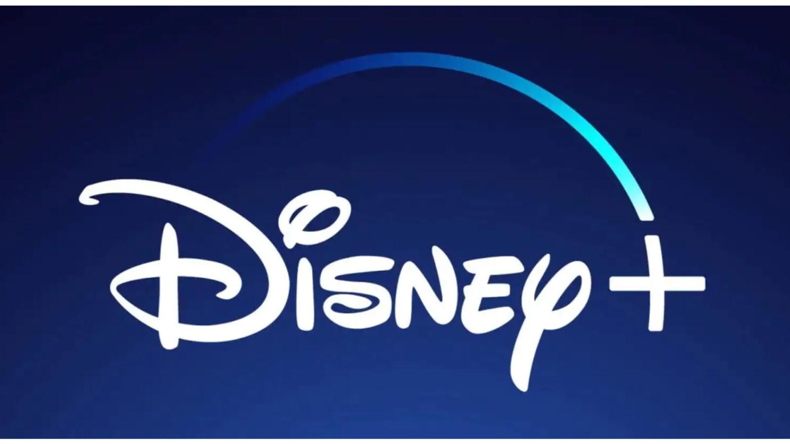 Disney+ + Kündigen