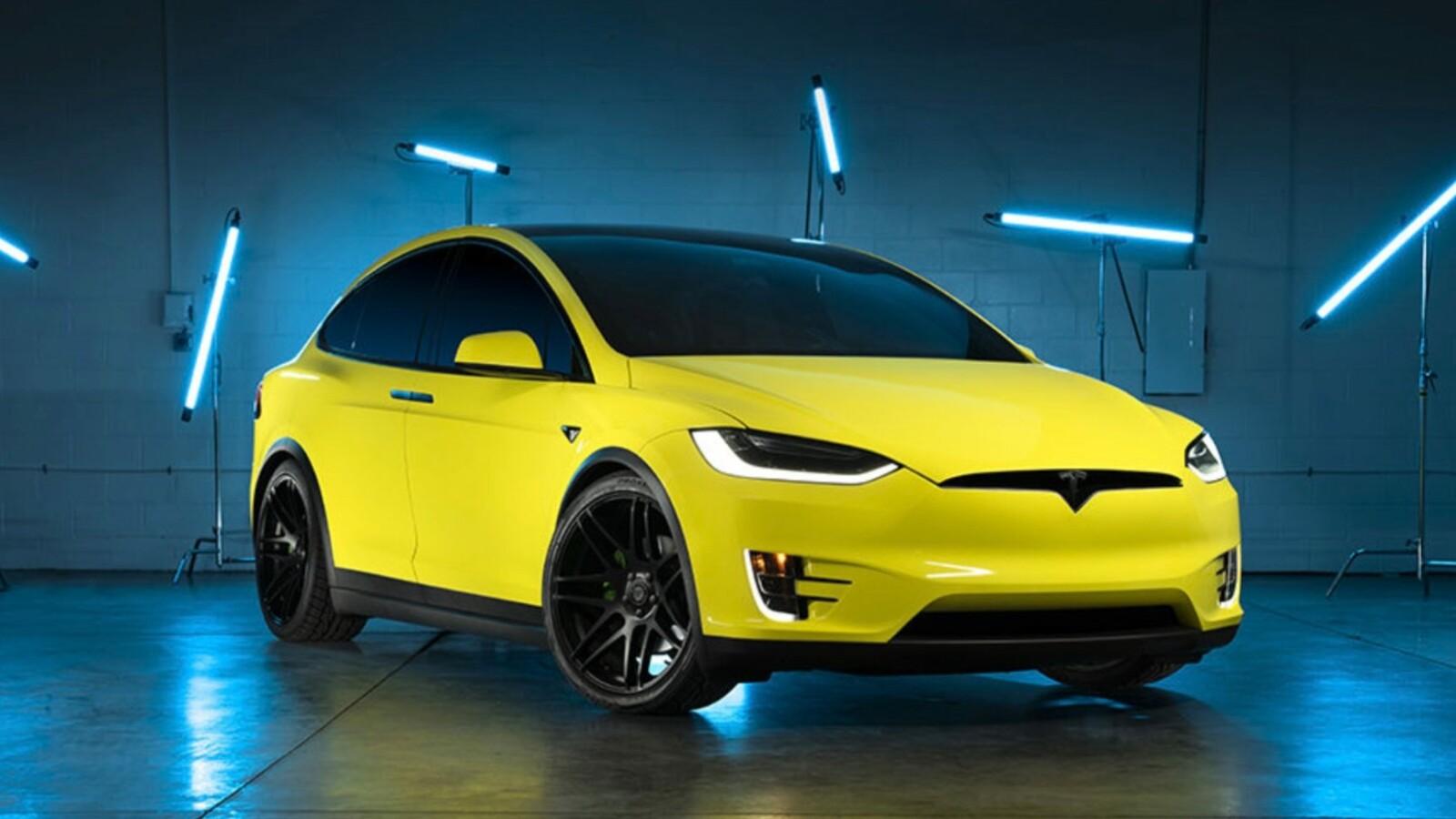 Tesla: Preiserhöhung für Model 3, Model S und Model X in Deutschland