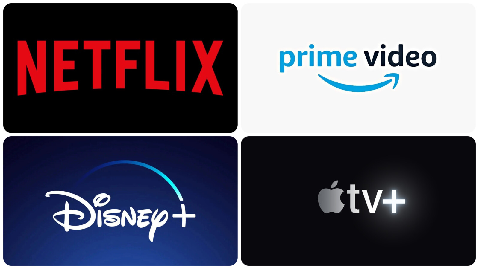 Netflix Kündigungsfrist
