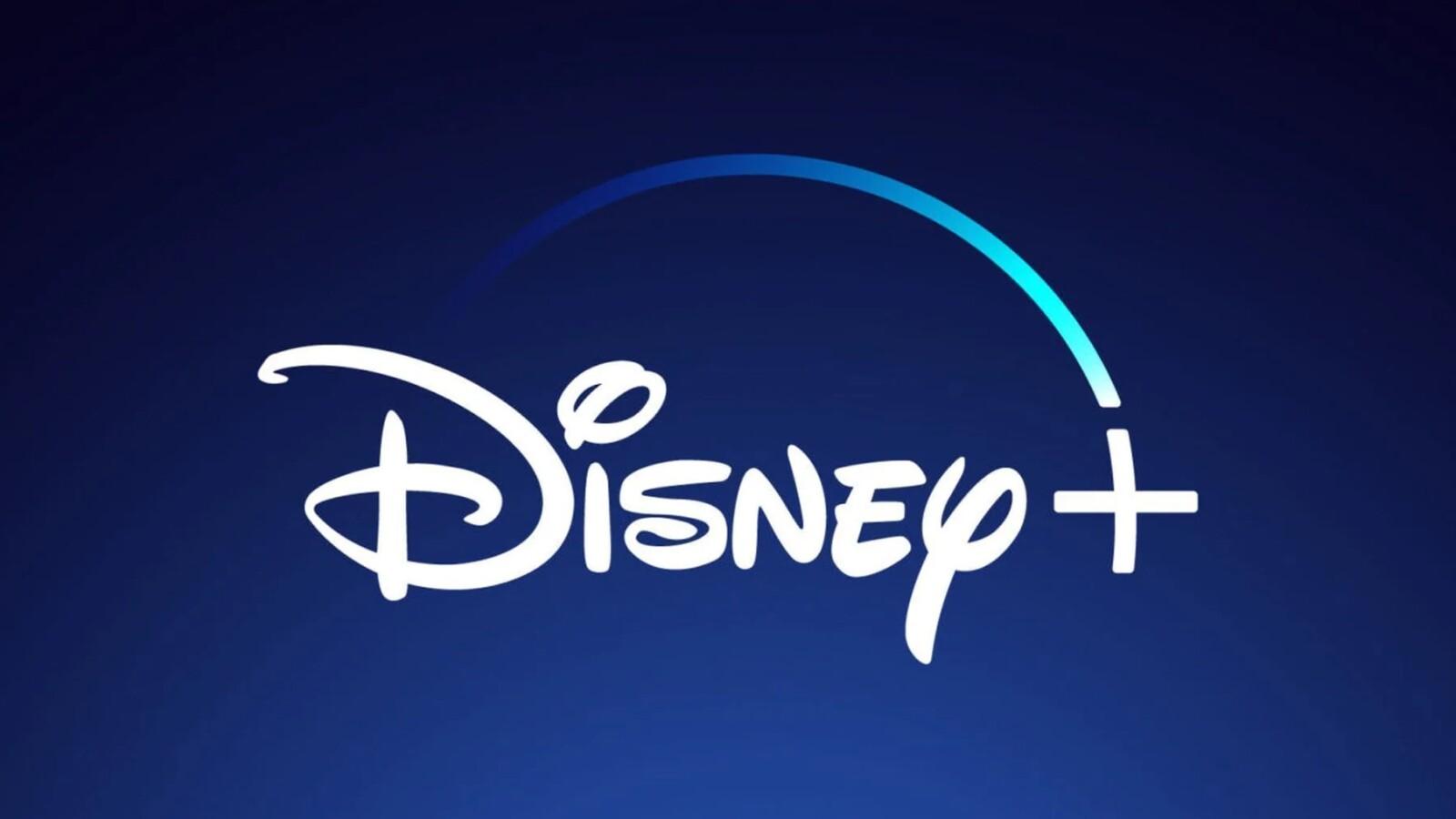 Disney+: Diese Geräte werden unterstützt