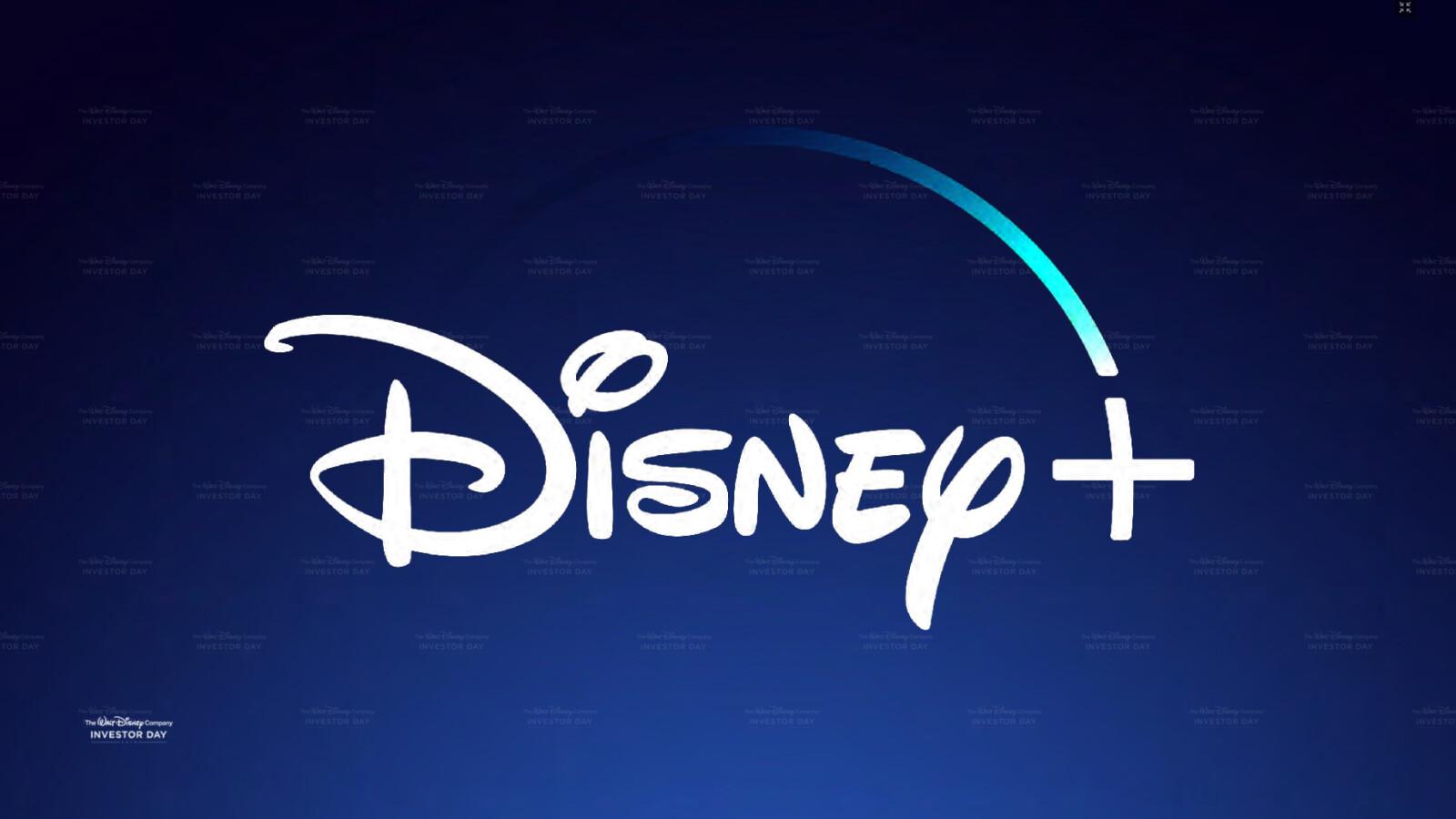 Disney+ Inhalte: Diese Filme und Serien starten bei Disneys Streamingdienst