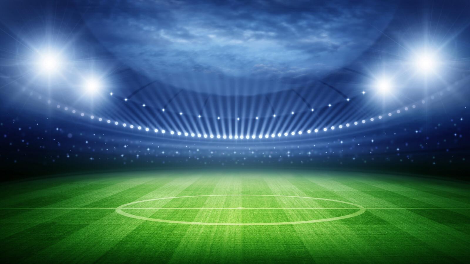 Champions League Im Internet Anschauen